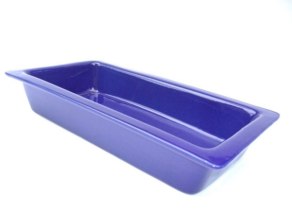Blow away the winter blue with a fantastic 10% extra discount on all of Primeware's blue Gn dishes!