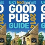 Good Pub Guide 2014: stern on Bad Pubs, positive on how to succeed