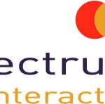 Spectrum Interactive, expands portfolio for hospitality sector