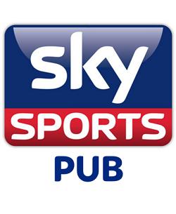 Sky Online Sport Monatsticket