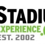 Stadium Experience team up with The Football Pie League