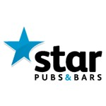 Star Pubs & Bars to trial ordering app, Orderella