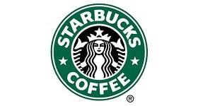Starbucks moves European Head Office to London
