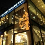 Starbucks strengthens leadership team