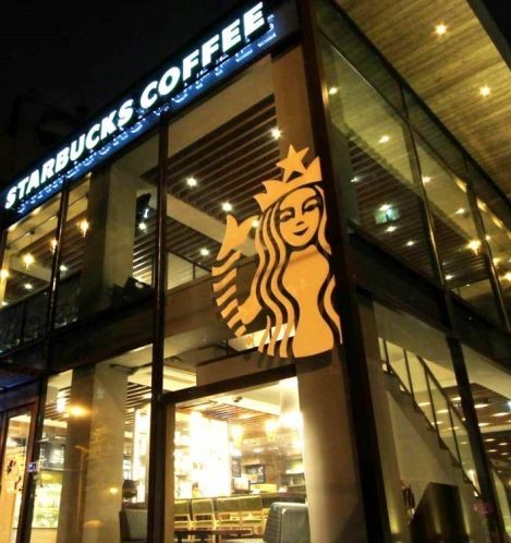 starbucks coffee company retail successes and The company's strategy has created an odd situation this summer: it has increased retail prices for brewed coffee just as coffee prices on world commodities markets have fallen.