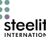 Steelite International acquires Royal Crown Derby