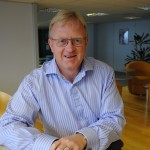Stuart Lawson appointed Group CEO at CH&Co