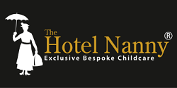 The Hotel Nanny: value for hotels and their guests