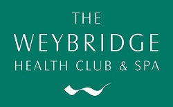 Food & Beverage/Events Manager - Achievable OTE of 24-30K: The Weybridge Health Club