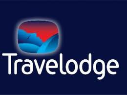 Travelodge Good news for hotel jobs 2012