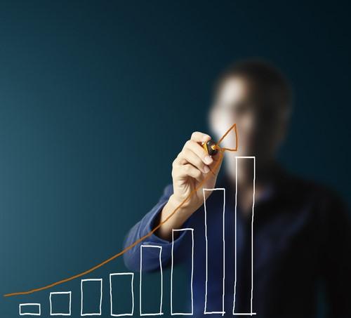 jll pub investment news pdf