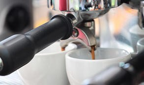 UK sees 15% rise in independent coffee shops