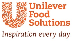 Unilever Food Solutions appoints new nutritionist