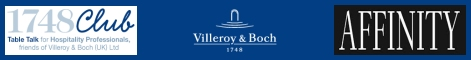 Villeroy & Boch Our customer's say much more about us than we ever could...