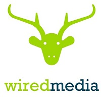 Wired Media CEO shares hotel online revenue insights