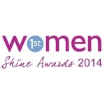 Women 1st opens nominations for 2014 Shine Awards