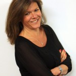 Zoe Watts to spearhead Business Development at Creativevents