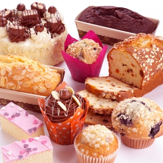 Bakels Cake Mix Suppliers