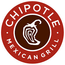 Team Member (with Management Opportunities) - Chipotle Mexican Grill