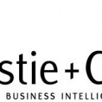 Christie + Co Business Intelligence