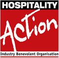 Heston Blumenthal announced as Principal Patron of Hospitality Action