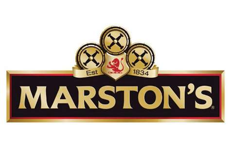 Marston's reports 'fit for the future'